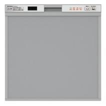 三菱 ビルトイン食器洗い乾燥機 45V1シリーズ ドアパネル型【EW-45V1S】スリムデザイン[新品]