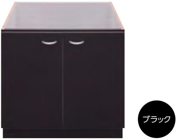 パロマ キッチン リフォーム コンロ下キャビネット【PDC-60B】【50662】
