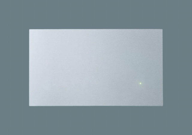 パナソニック 照明 リビングライコン ブースタ1回路マルチタイプ 【NQL10051S】[新品]