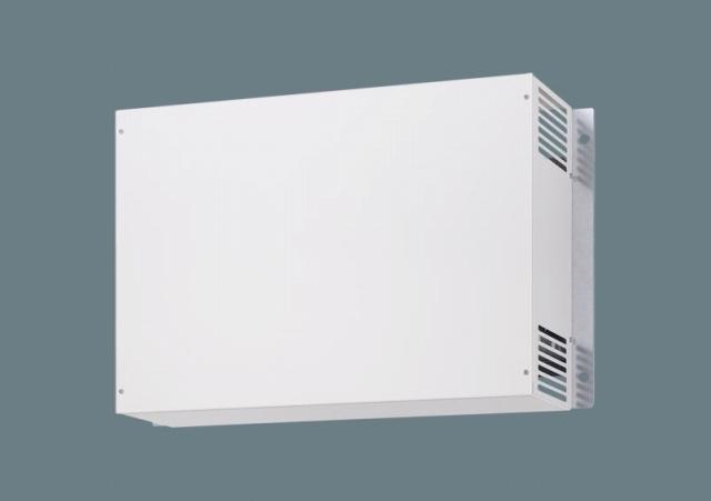 パナソニック 照明 壁直付型 調光ボックス(ライトマネージャーFx用) 6回路タイプ 【NQL69101】[新品]