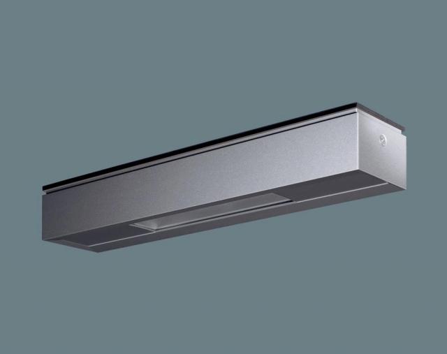 パナソニック 照明 天井直付型 LED(電球色) シーリングライト ベースタイプ 防雨型 SmartArchi(スマートアーキ) 【YYY86010LE1】[新品]