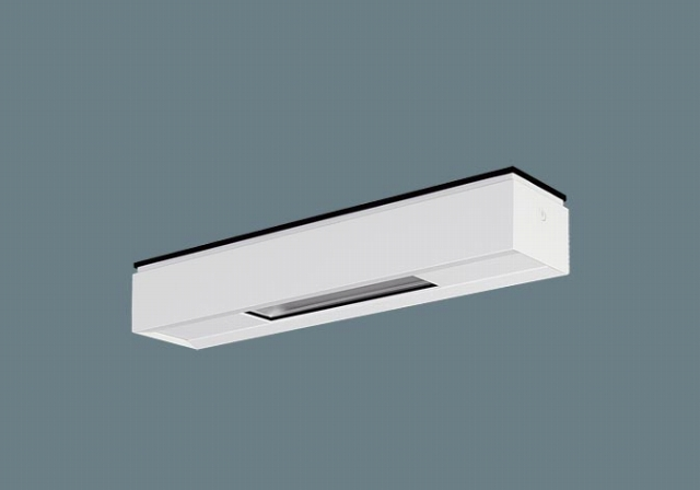 パナソニック 照明 埋込式(埋込ボックス取付専用) LED(電球色) 軒下用シーリングライト ベースタイプ 防雨型 SmartArchi(スマートアーキ) 【YYY86012LE1】[新品]