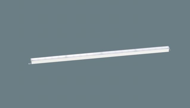 パナソニック 照明 天井直付型・壁直付型・据置取付型 LED(調色) 建築化照明器具 拡散タイプ 調光タイプ(ライコン別売) 【LGB50147LU1】[新品]