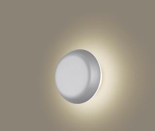 パナソニック 照明 天井直付型・壁直付型 LED(電球色) ポーチライト 60形電球1灯相当・拡散タイプ 防雨型 MODIFY(モディファイ) 【LGW80152ZLE1】[新品]