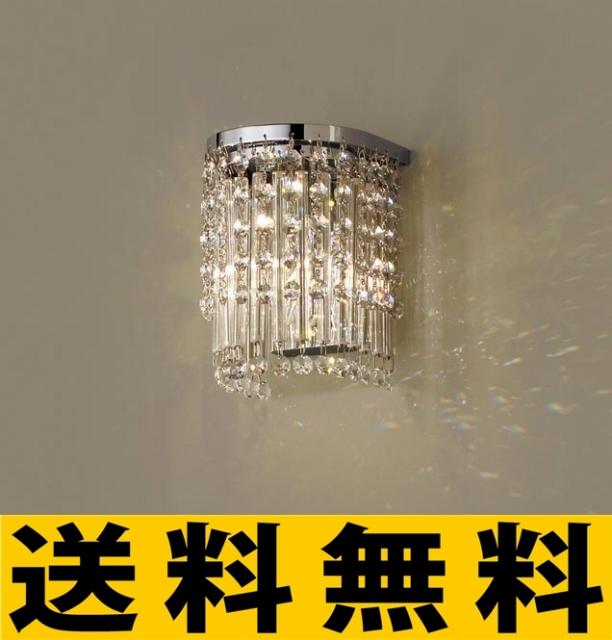 パナソニック 照明 壁直付型 LED(電球色) ブラケット 40形電球1灯相当 LUXEMONDE(リュクスモンド)・World Craft(ワールドクラフト) 【LGB81677】[新品]