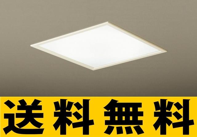 パナソニック 照明 天井埋込型 LED(昼光色・電球色) シーリングライト 浅型10H・高気密SB形・リモコン調光・リモコン調色 ?8畳 【LGBZ1440】[新品]