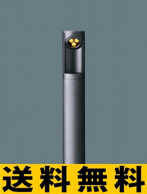 パナソニック 照明 埋込式 LED(電球色) ローポールライト 防雨型/H=400mm Bijou (美丈/ビジョウ) 【NNY22216C】[新品]
