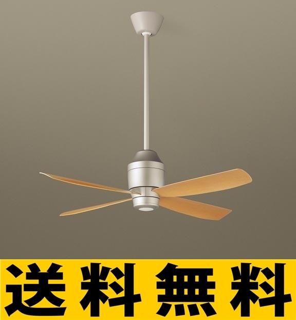 パナソニック 照明 天井直付型 シーリングファン 風量4段切替・逆回転切替・1/fゆらぎ・3時間タイマー 【XS7220】[新品]