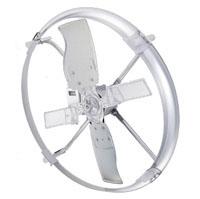 パナソニック 換気扇 【NK-14EFB】 畜産用 換気・送風機器 EV インバータファン[新品]