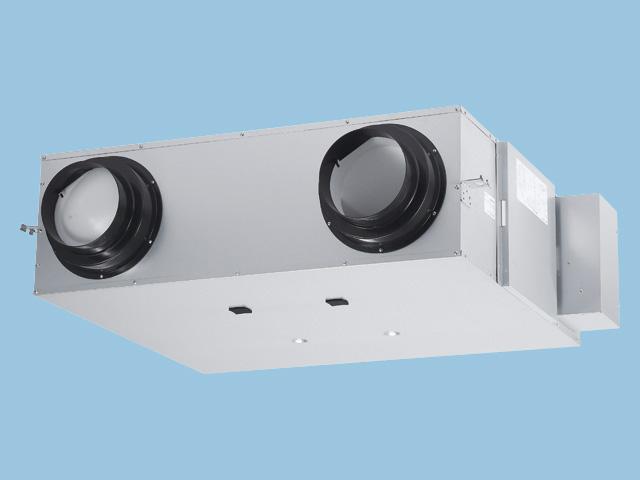 パナソニック 換気扇【FY-M500ZD10】熱交換気ユニット天井埋込形マイコンタイプ[新品]
