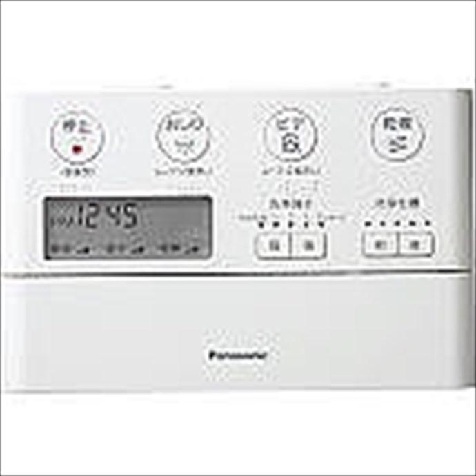 パナソニック Panasonic【CH1202150LYKZ】NEWアラウーノ用リモコン本体 タイプ2・3共通 パーツショップ[新品]