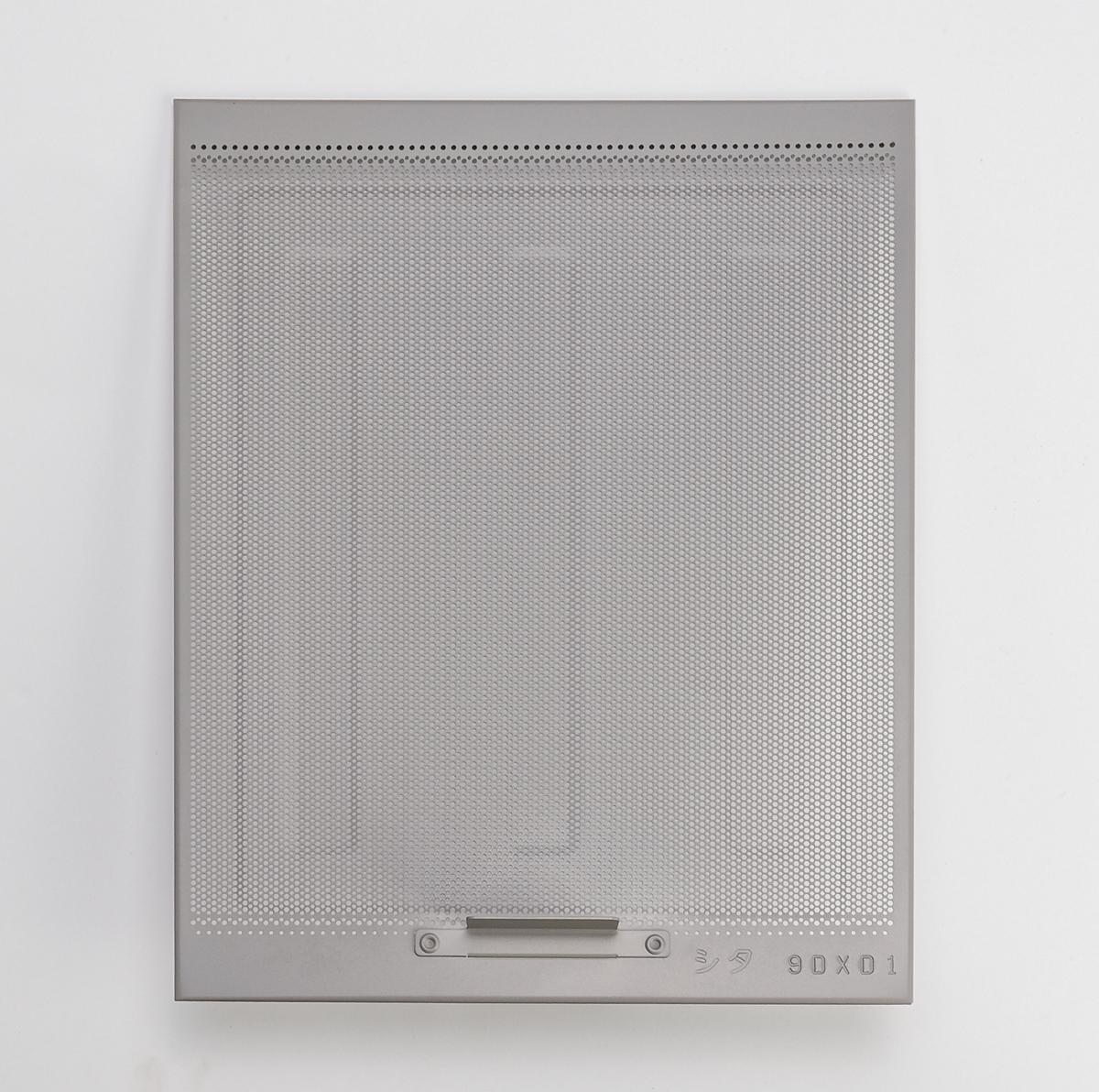 パナソニック Panasonic【FRH1630091】フィルター(アクアイージー)1枚入り[新品]