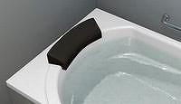 パナソニック Panasonic【GRYGVRY012】バスピローセット ブラック パーツショップ[新品]