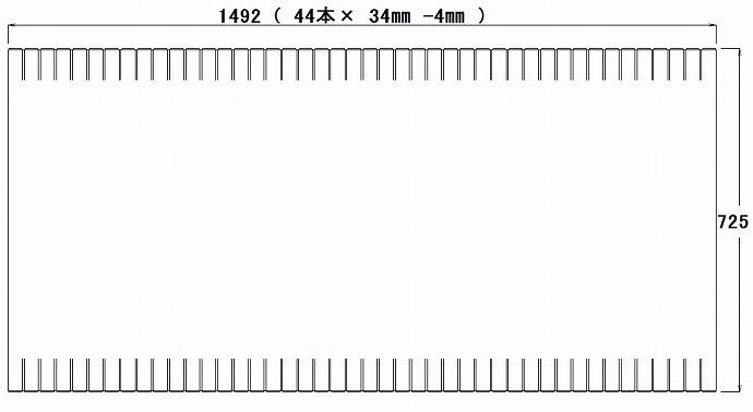 パナソニック Panasonic【RL91057EC】SB1616用フタ(ストレート浴槽用) パーツショップ[新品]