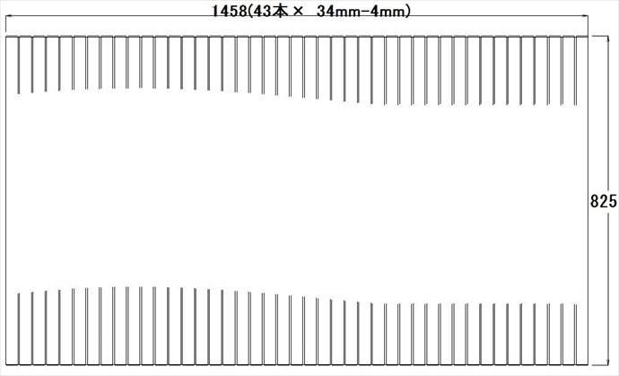 パナソニック Panasonic【RL91068EC】SB1620用フタ(腰掛け浴槽用) パーツショップ[新品]