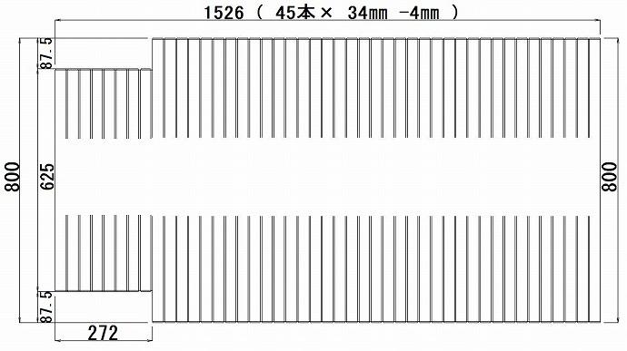 パナソニック Panasonic【RLGA1605EC】ジェットCアクレ1600フタ ホワイト パーツショップ[新品]