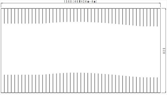 パナソニック Panasonic【RS9GD6088EC】NU1620 巻き蓋 パーツショップ[新品]