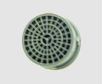 スーパーSALE開催 ☆パナソニック Panasonic SEKP1880ZT 受注生産品 ☆ 新品 泡沫器 パナソニック パーツショップ ゆうパケット対応可 デポー