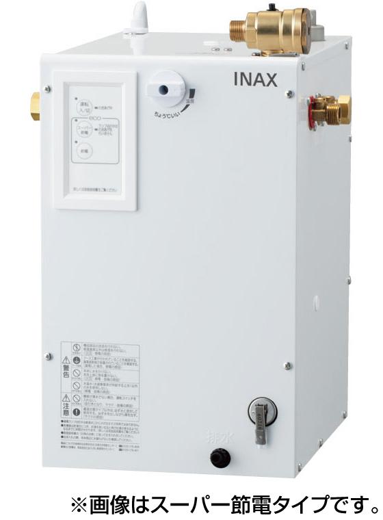 おすすめネット INAX・LIXIL 電気温水器【EHPN-CB12S3】 12L ゆプラス 適温出湯タイプ [イナックス・リクシル], フロアLIFE:57c65537 --- briefundpost.de