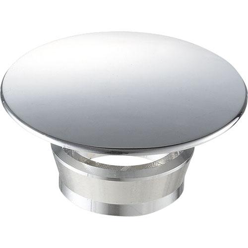 ☆三栄水栓 激安通販 SANEI 化粧キャップ H34F-25 ☆ 新品 贈呈 三栄水栓 洗面器トラップ 洗面用品