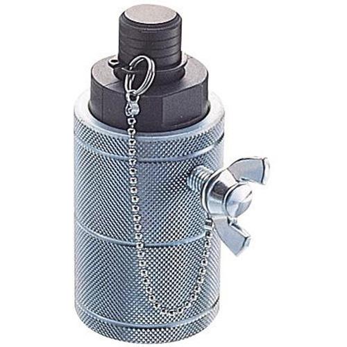 三栄水栓[SANEI] 配管用品 巻ベンリーカンツバ出し機 【R831-13】[新品]