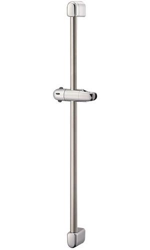 三栄水栓[SANEI] 水栓部品 バスルーム用シャワー用品 スライドバー 【W5851S-MC-780】[新品]