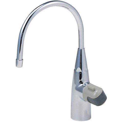 三栄水栓[SANEI] 単水栓 キッチン用 浄水器用水栓 【A936V-13】 [蛇口][新品]