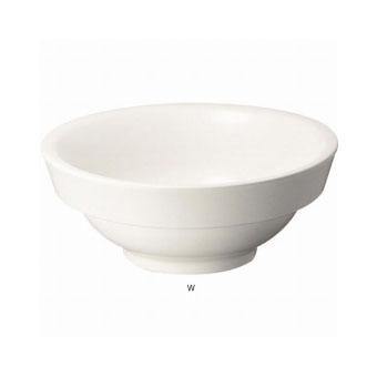 三栄水栓[SANEI]【HW1021-W】手洗器(信楽焼)[新品]