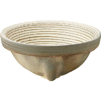 三栄水栓[SANEI]【HW1024P-009】洗面器(埋込型・オーバーフロー)[新品]