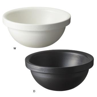 三栄水栓[SANEI]【HW1051-DBR】手洗器[新品]