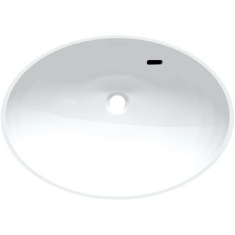 三栄水栓[SANEI]【HW200-BRL】洗面カウンター[新品]