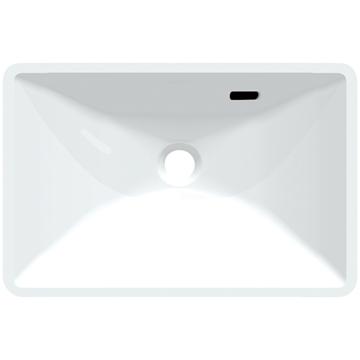 三栄水栓[SANEI]【HW21-MW】手洗カウンター[新品]