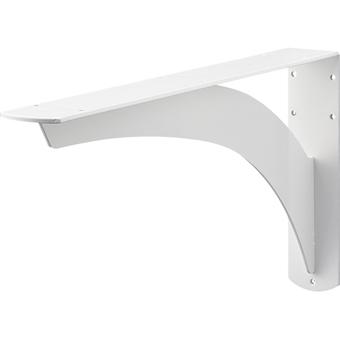 三栄水栓[SANEI]【HW790S-400】洗面カウンター用ブラケット[新品]