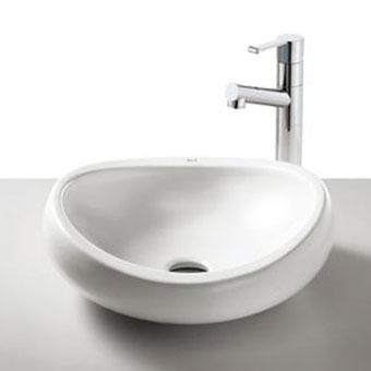 三栄水栓[SANEI]【SR327225-W】洗面器[新品], ぶつだんの橋本屋、:902397f7 --- officewill.xsrv.jp