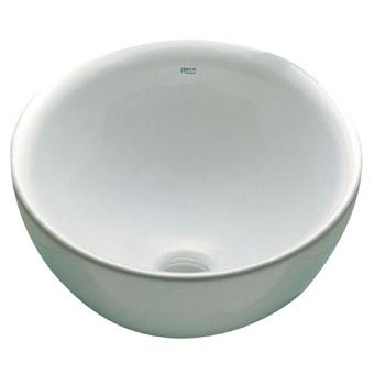 三栄水栓[SANEI]【SR327876-W】手洗器[新品]