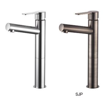 三栄水栓[SANEI]【Y50751H-2T-13】立水栓[新品]