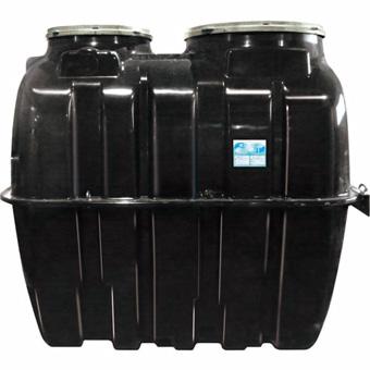 三栄水栓[SANEI]【EC2101HS-1200L】雨水タンク(水道水併用型)[新品]