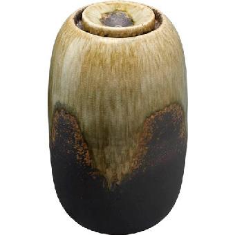 三栄水栓[SANEI]【EW20-S-1】インテリア水琴窟(屋内用)[新品]