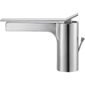 三栄水栓[SANEI]【K4731PJK-13】シングルワンホール洗面混合栓[新品]