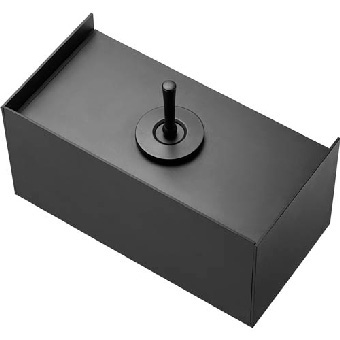 三栄水栓[SANEI]【K4795V-13】シングル洗面混合栓(壁出)[新品]