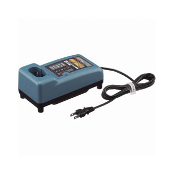 三栄水栓[SANEI]【R8350-1】電動カシメ工具用充電器[新品], 琉球レザーLLA:6d061a8c --- sunward.msk.ru