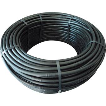 三栄水栓[SANEI]【ECXH10-50P-16X200M-ZA】ドリップチューブ定流量型[新品]【RCP】
