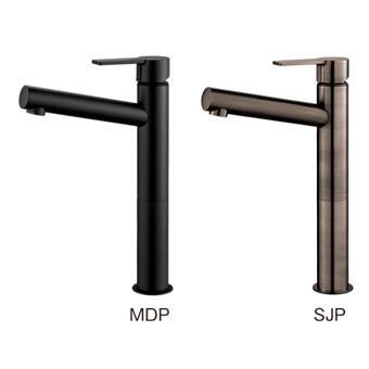 三栄水栓[SANEI]【K4750NV-2T-SJP-13】シングルワンホール洗面混合栓[新品]