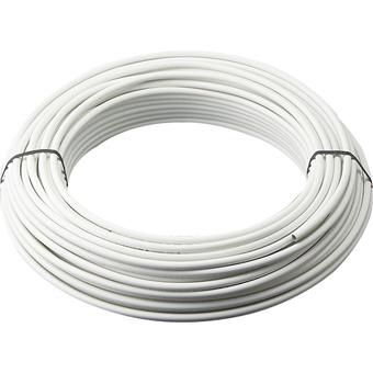 三栄水栓[SANEI]【T102T-13A】アルミ複合架橋ポリエチレン管(Type X)[新品]