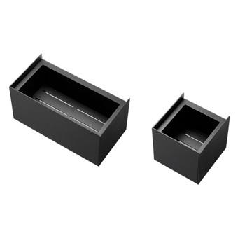 三栄水栓[SANEI]【W239-1-300】棚[新品]