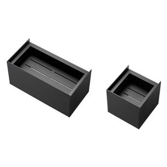 三栄水栓[SANEI]【W239-1T-300】棚(配管スペース付)[新品]