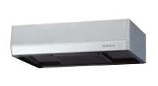サンウェーブ レンジフード 【BFRF-722SI】 BFRFシリーズ シロッコファン 富士工業製 入替 交換 リフォーム BFRF-721SI後継 【メーカー直送のみ・代引き不可・NP後払い不可】[新品]