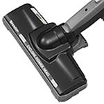 シャープ[SHARP] オプション・消耗品 【2179351003】 掃除機用 吸込口(217 935 1003) [新品]