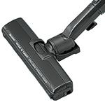 シャープ[SHARP] シャープ掃除機用吸込口(217 935 1015) 【2179351015】[新品]