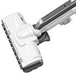 シャープ[SHARP] シャープ掃除機用吸込口(217 935 1019) 【2179351019】[新品]